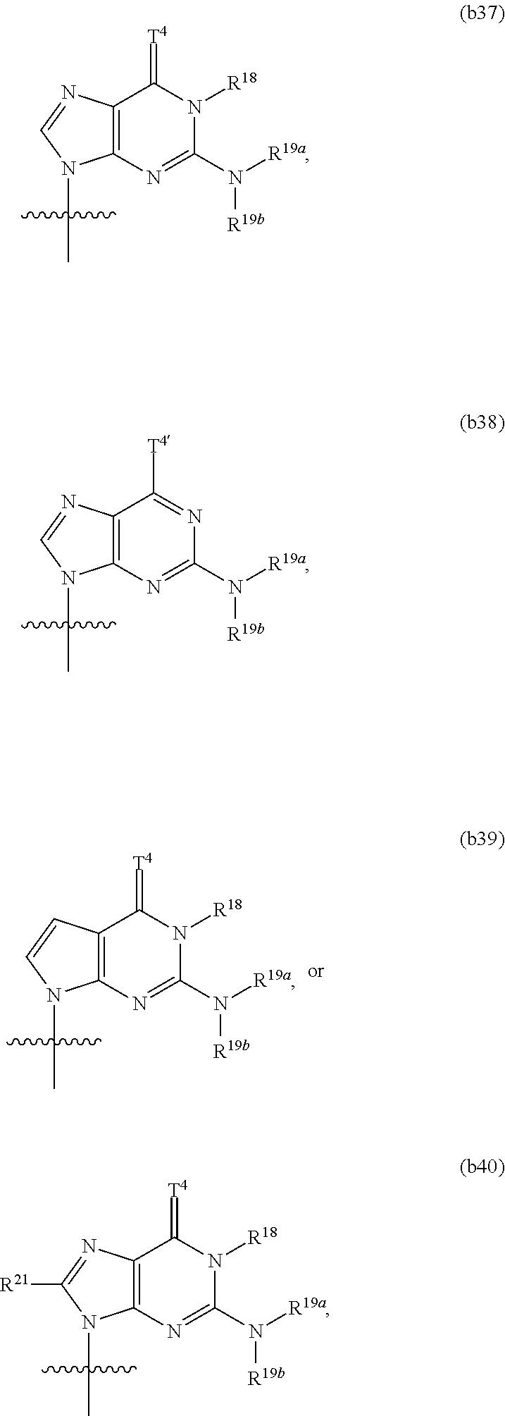 Figure US09271996-20160301-C00105