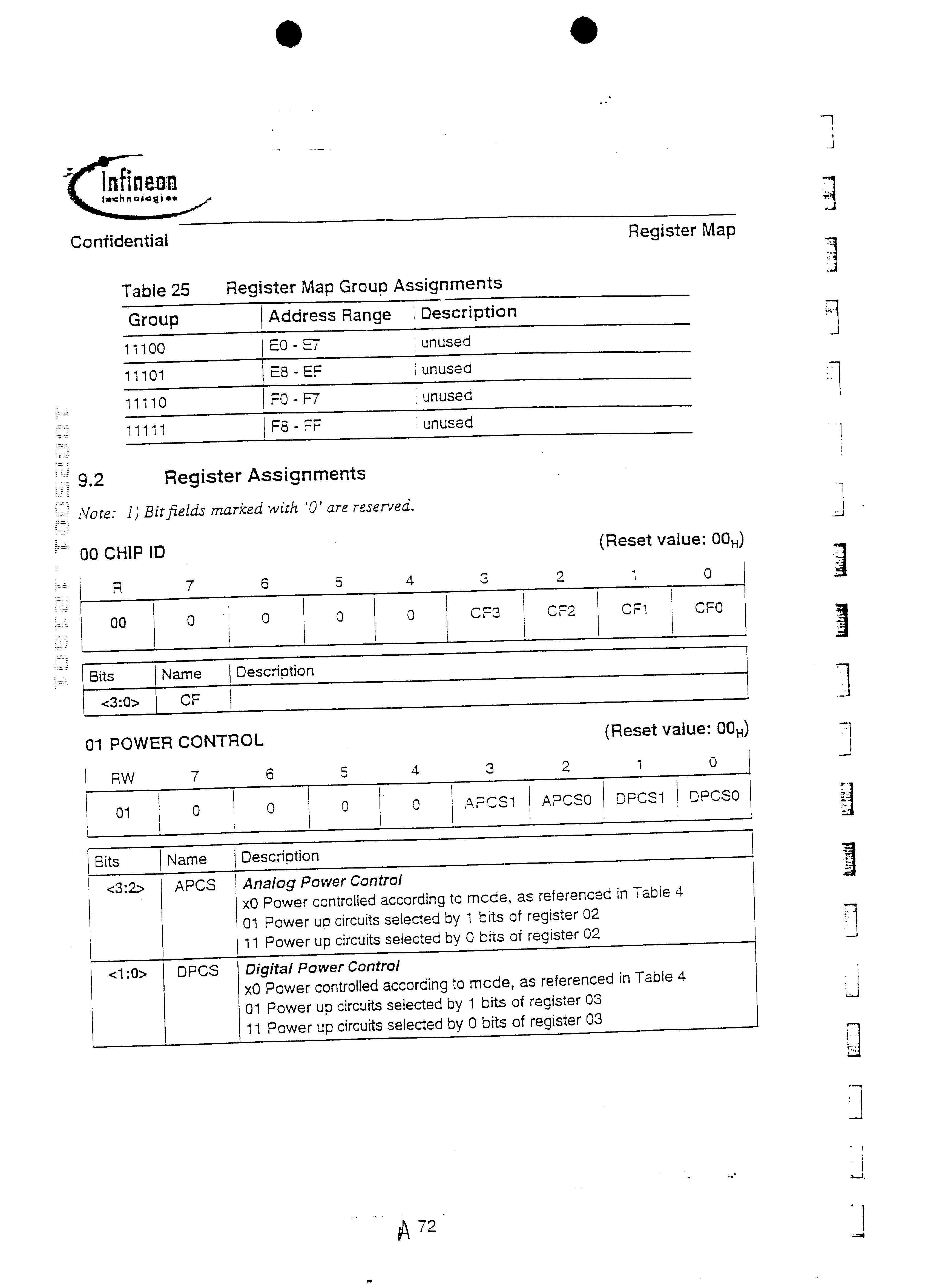 Figure US06594094-20030715-P00075