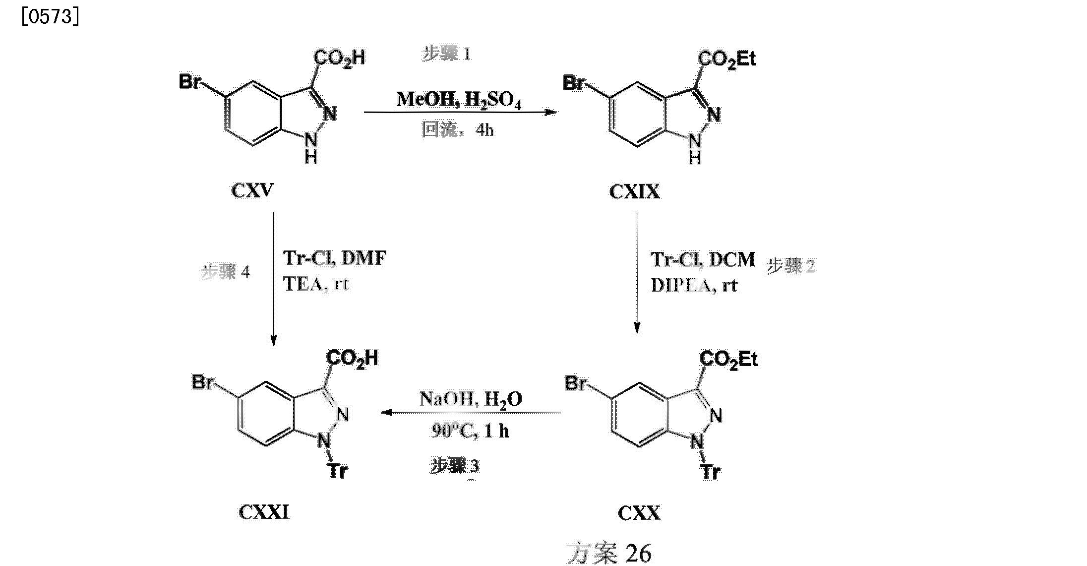 Figure CN103929963AD01641