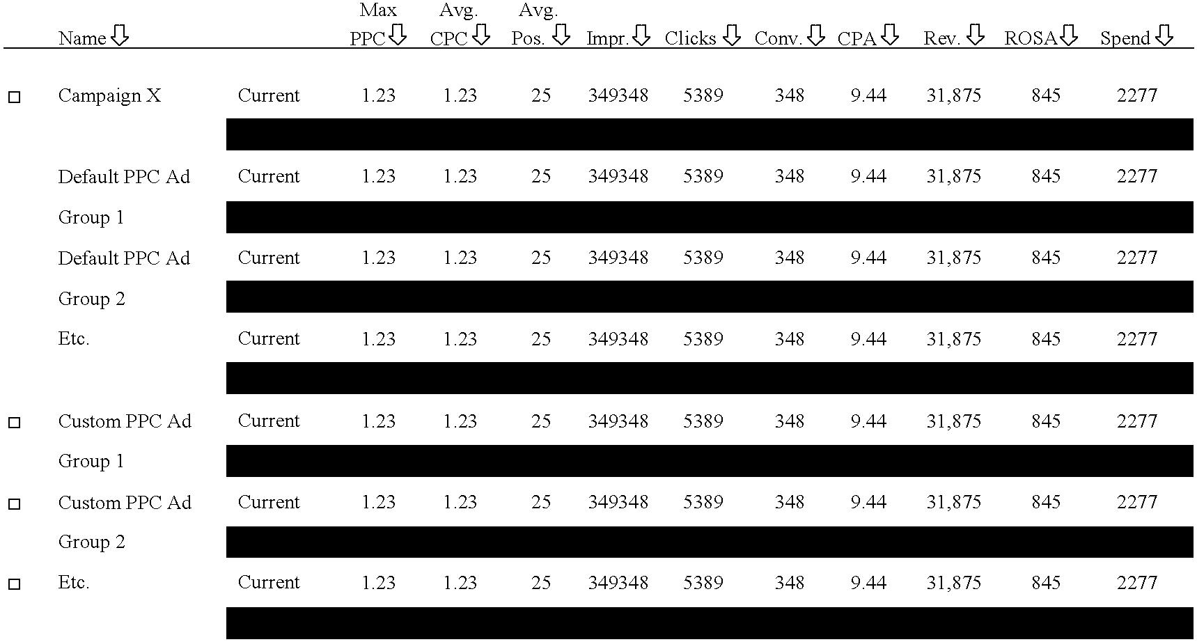 Figure US08321274-20121127-C00001