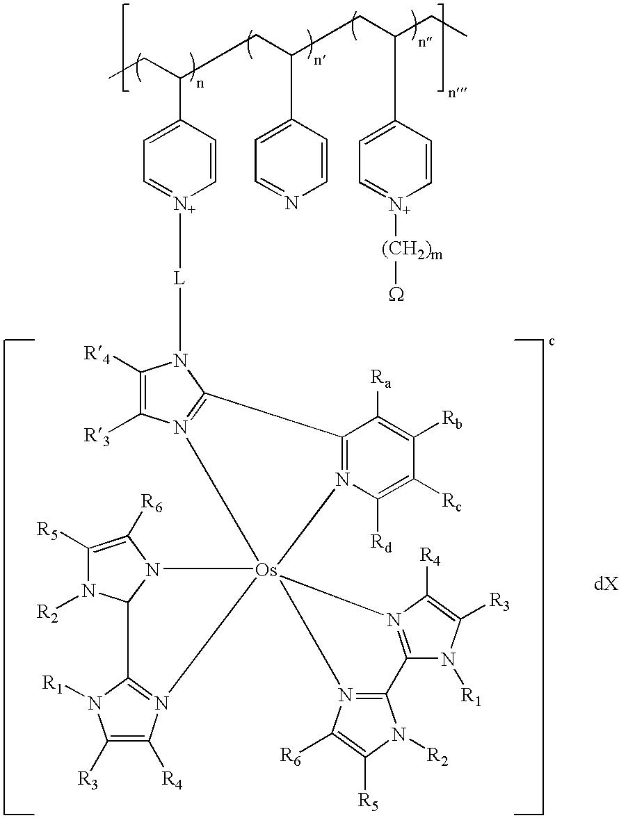 Figure US20090294307A1-20091203-C00007