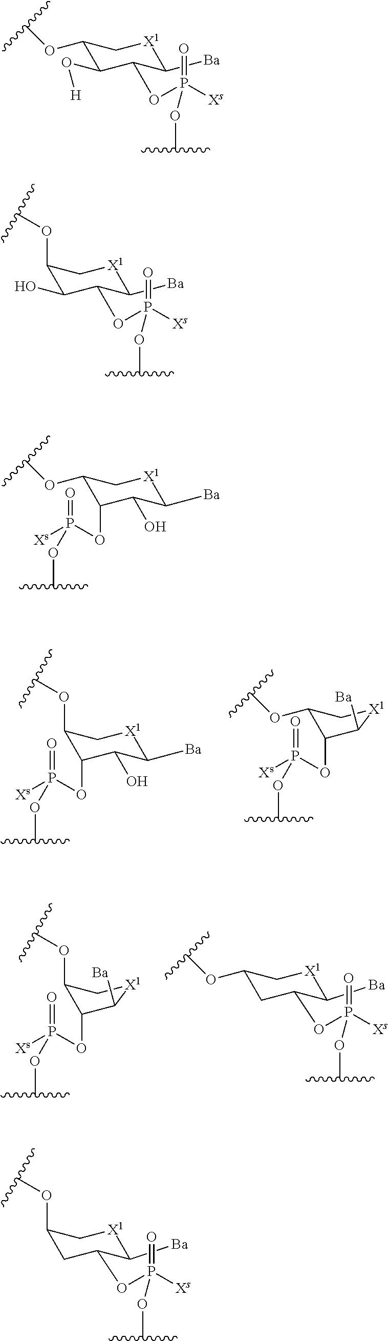 Figure US10160969-20181225-C00202