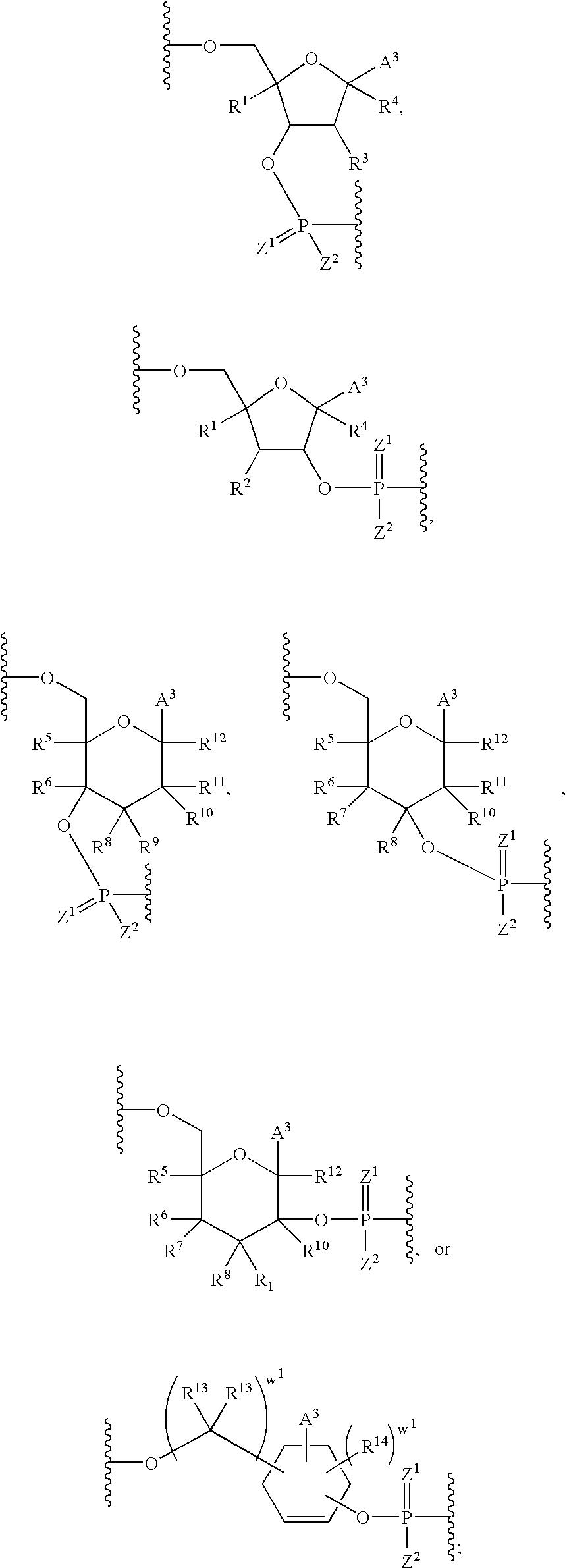 Figure US07632932-20091215-C00133