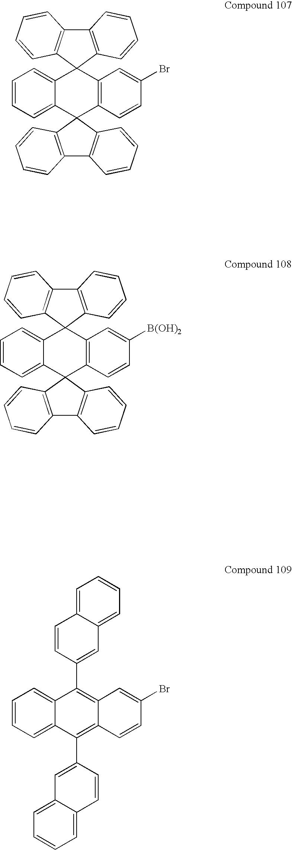 Figure US07485733-20090203-C00030