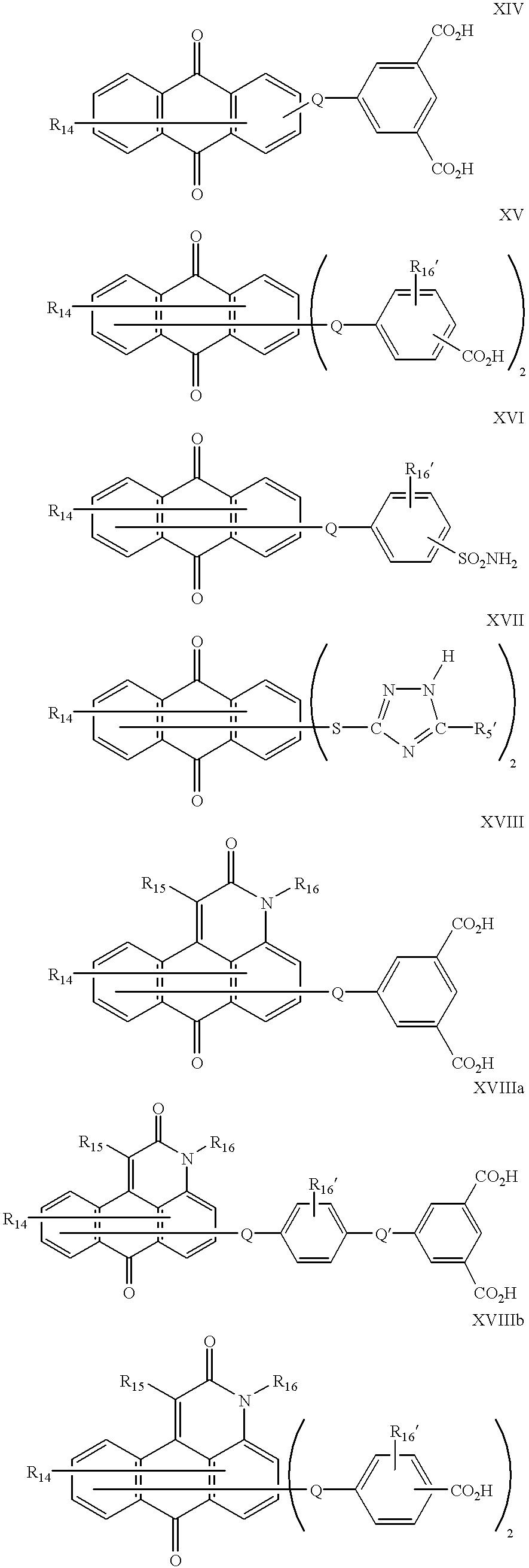 Figure US06776930-20040817-C00016