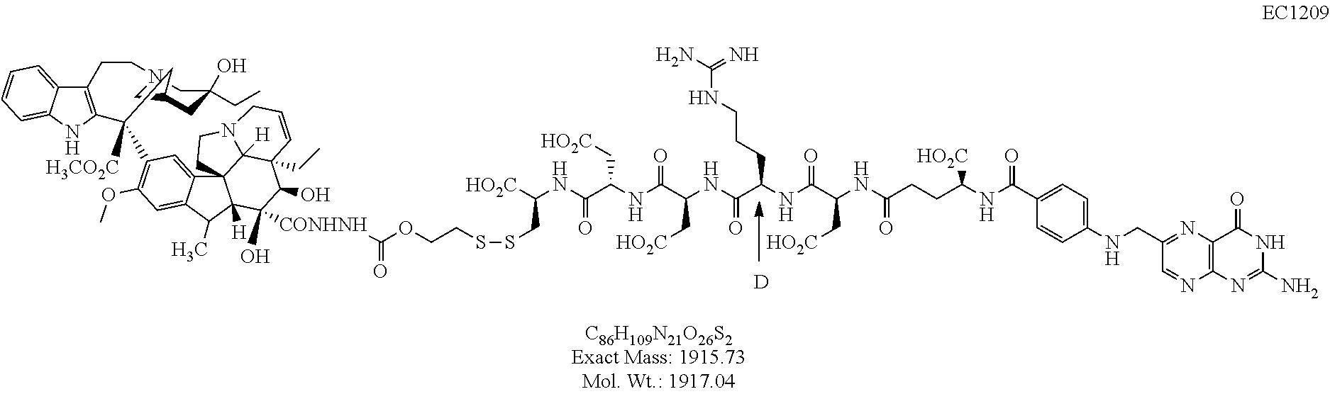 Figure US09662402-20170530-C00185