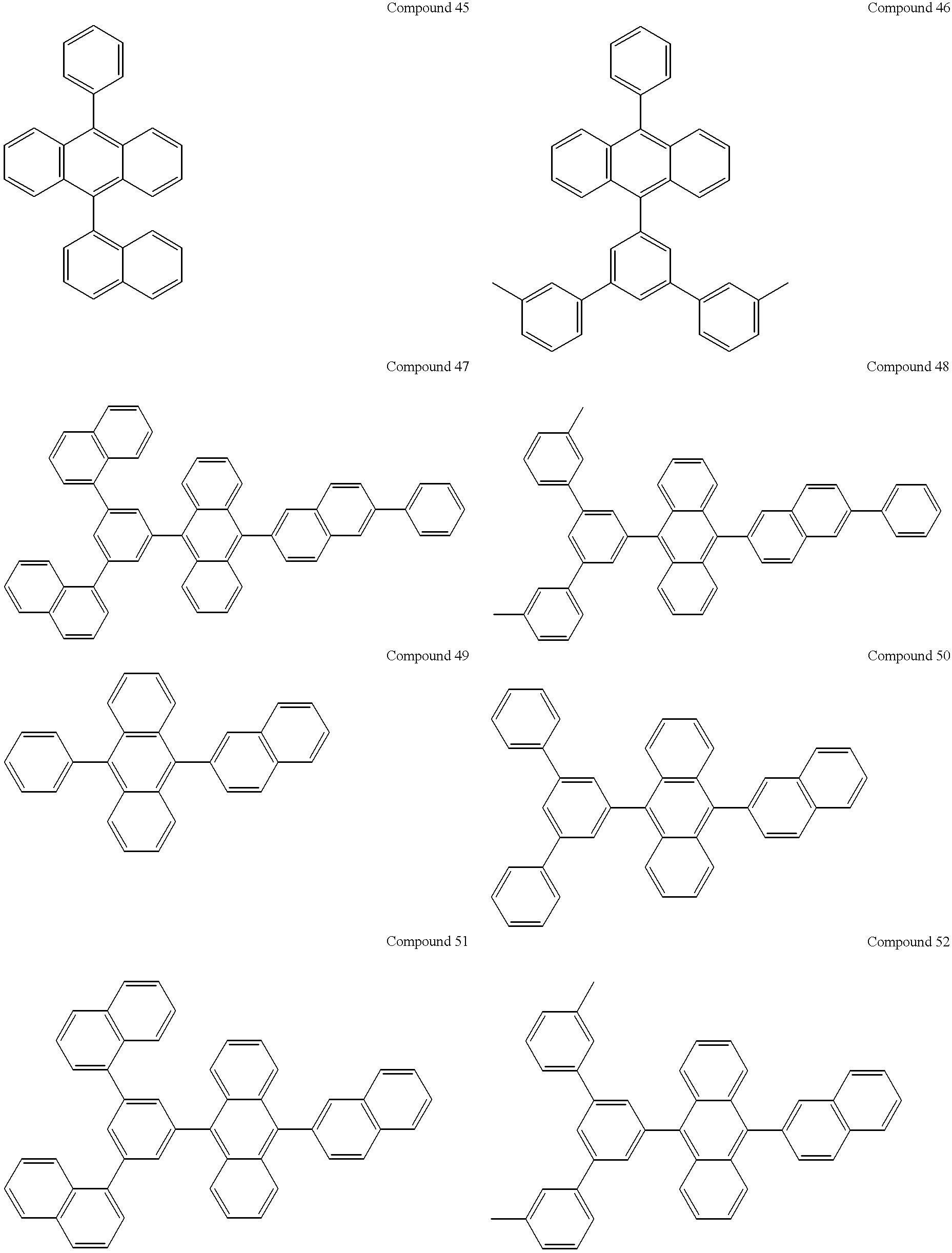Figure US06465115-20021015-C00021