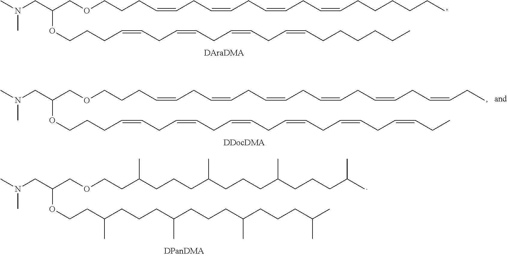 Figure US09878042-20180130-C00019