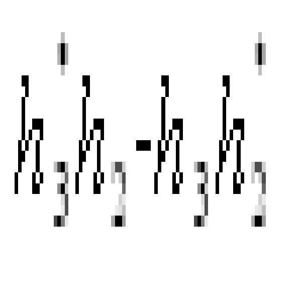 Figure 112005052381154-pat00083