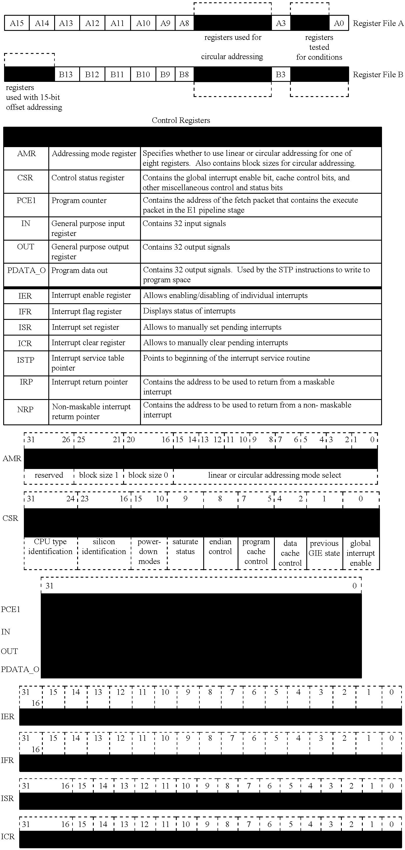 Figure US06182203-20010130-C00013