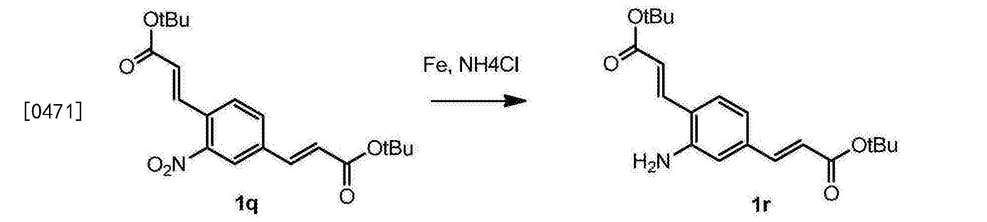 Figure CN108064246AD00791