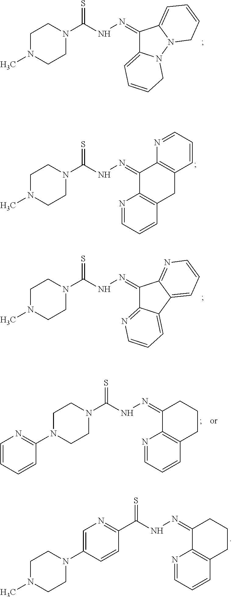 Us8138191b2 Inhibitor Compounds And Cancer Treatment Methods Wiring Diagram Bolens 1053 Figure Us08138191 20120320 C00013