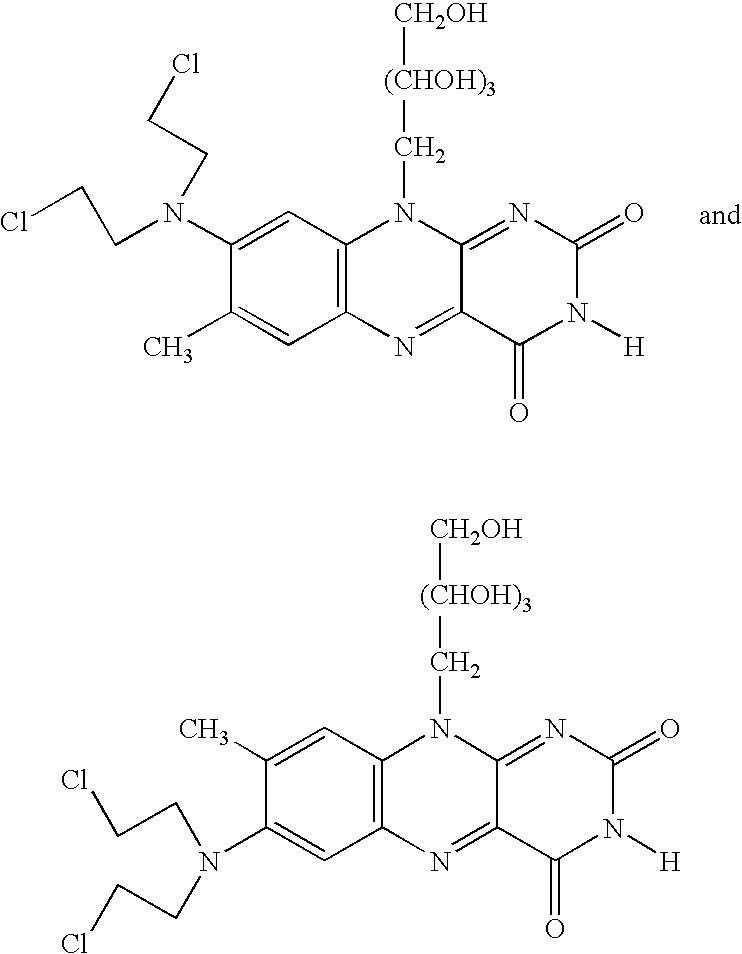 Figure US06828323-20041207-C00019