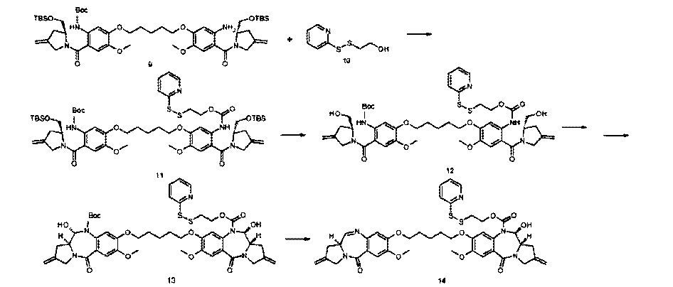 Figure CN104540524AD00911