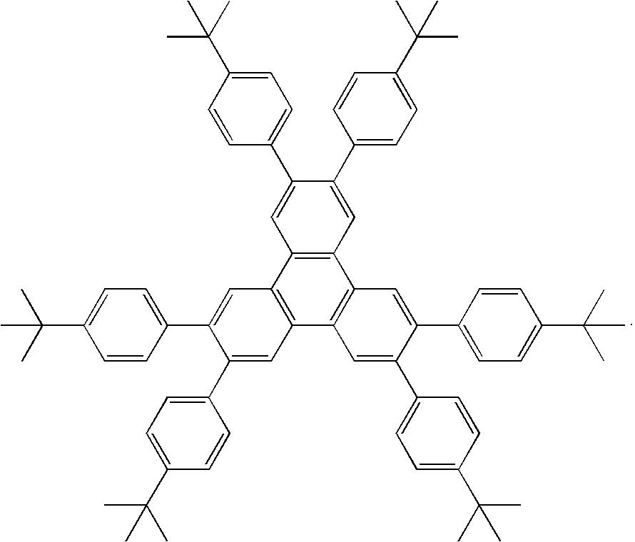 Figure US20060280965A1-20061214-C00049