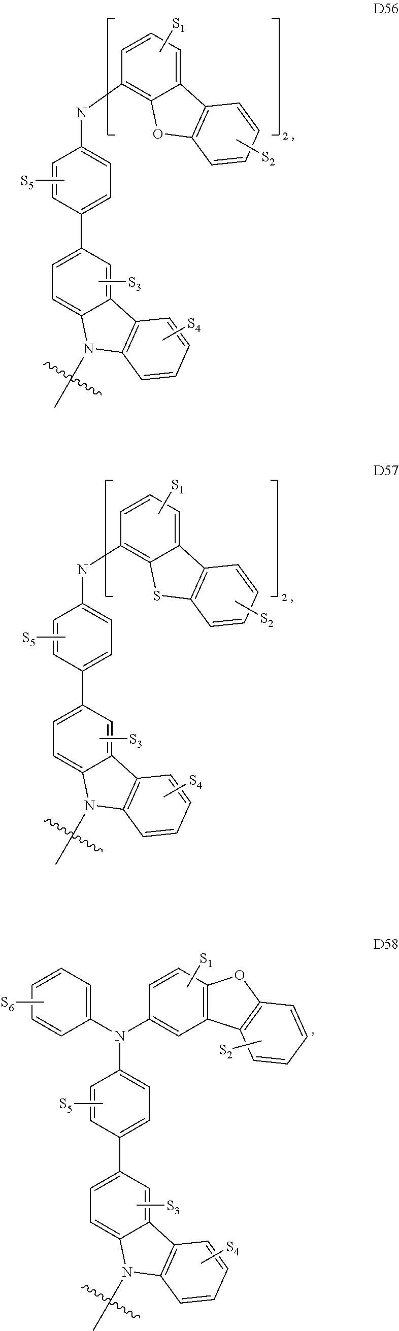 Figure US09537106-20170103-C00485