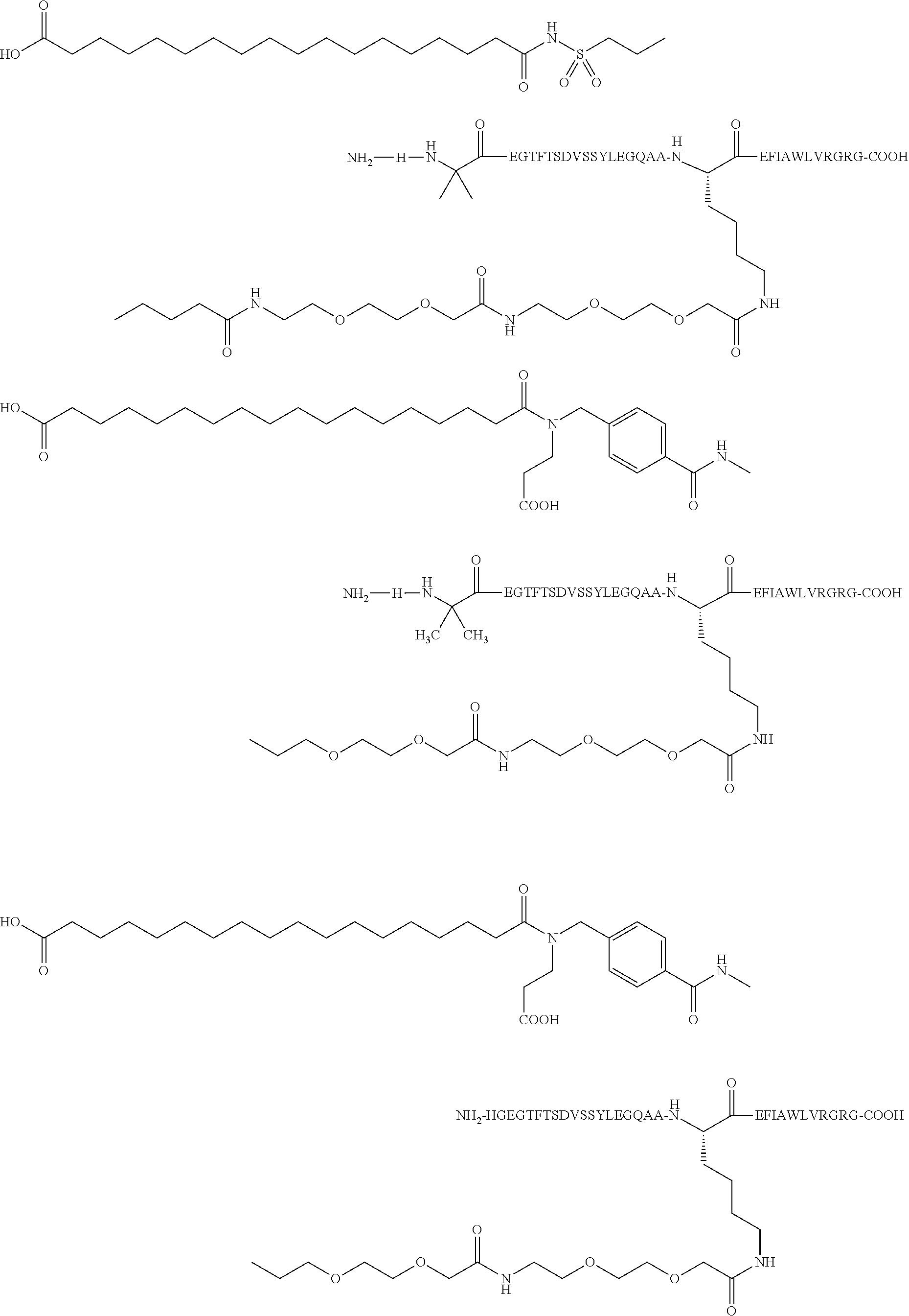 Figure US08129343-20120306-C00056
