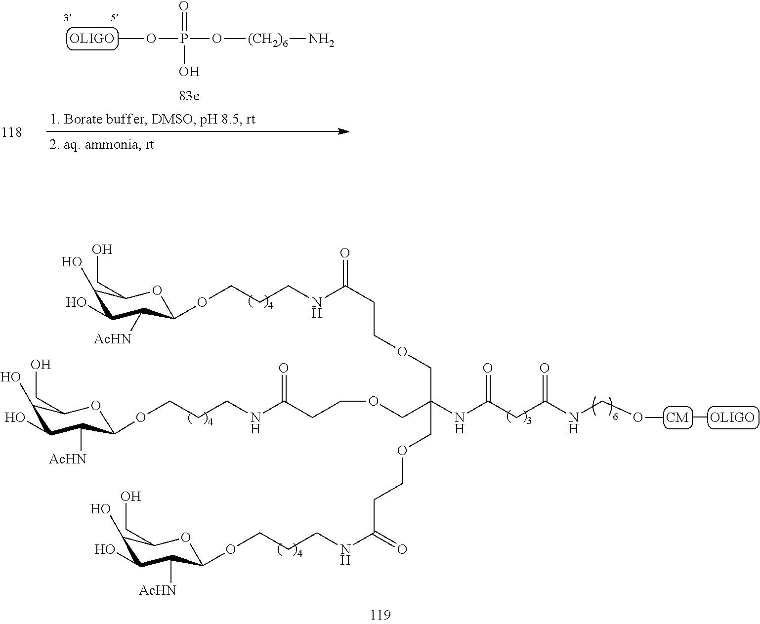 Figure US09957504-20180501-C00311