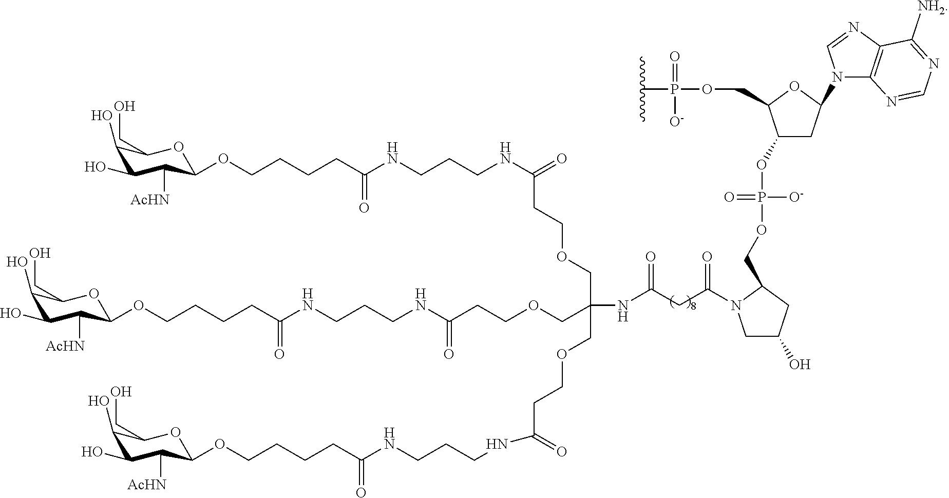 Figure US09714421-20170725-C00083