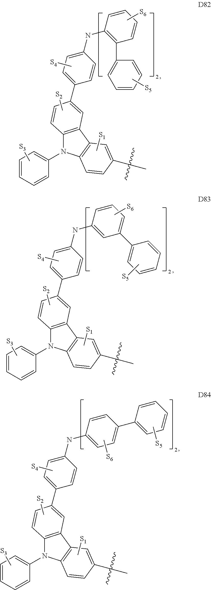 Figure US09324949-20160426-C00404