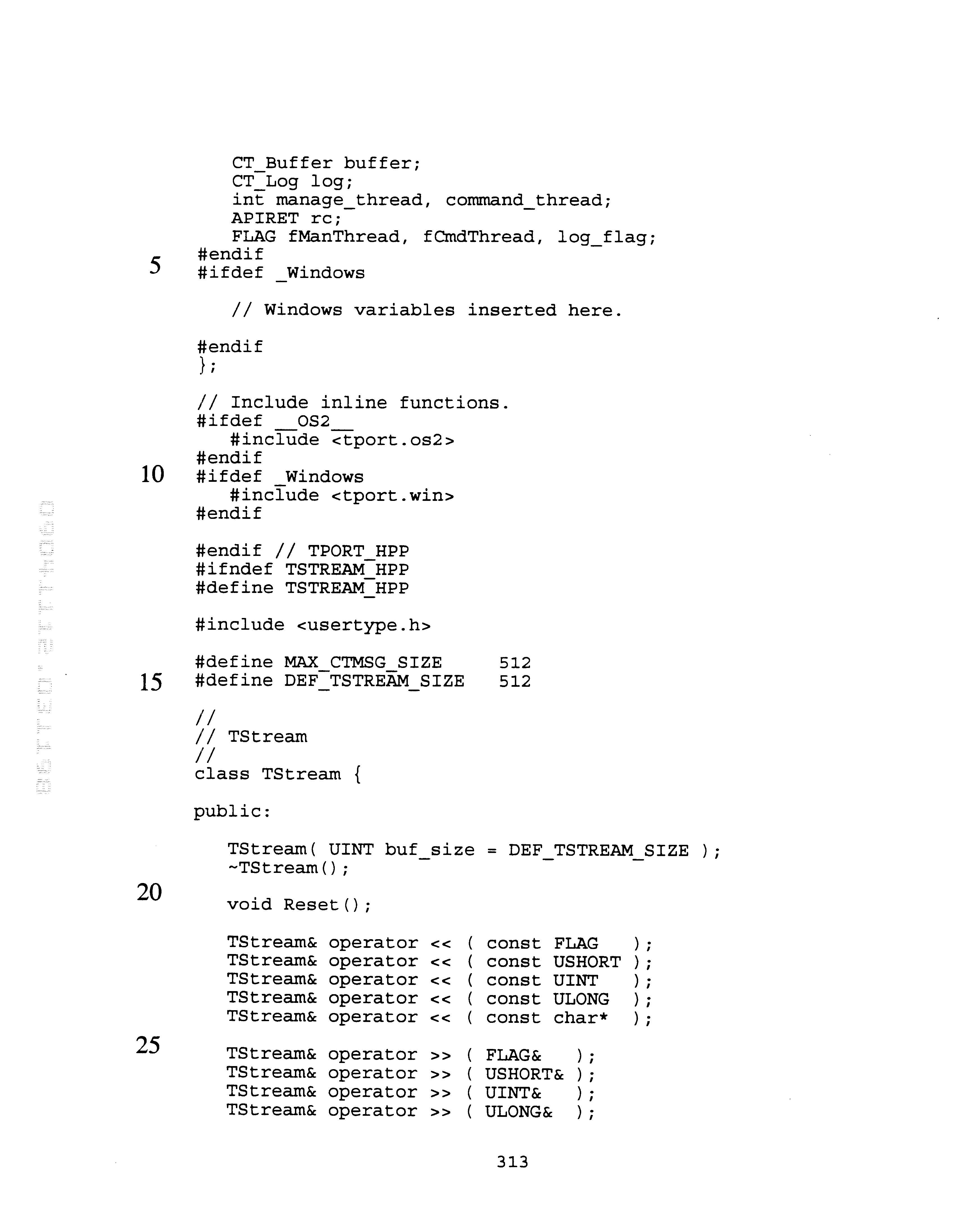 Figure US06507914-20030114-P00273