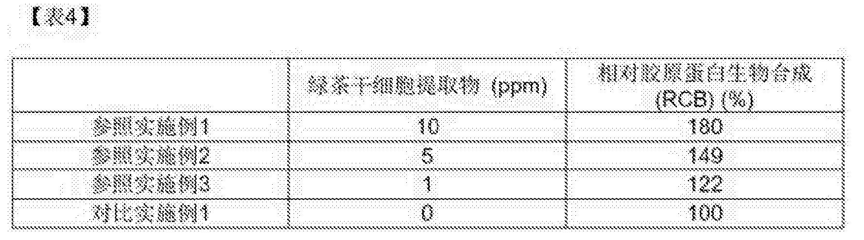 Figure CN103889397BD00101