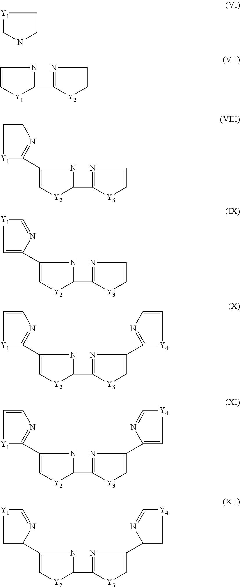 Figure US09271669-20160301-C00005