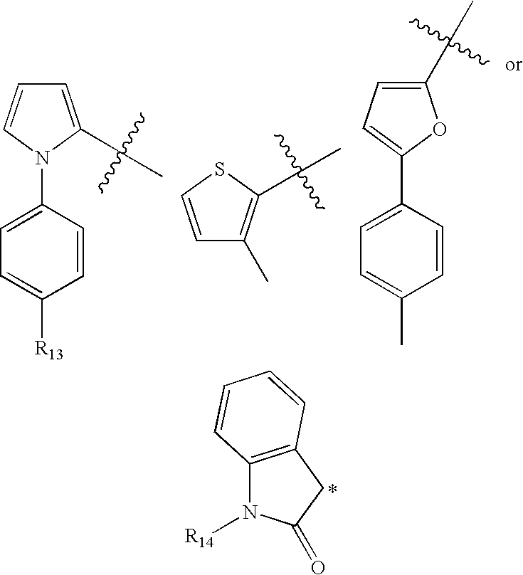 Figure US08119656-20120221-C00012