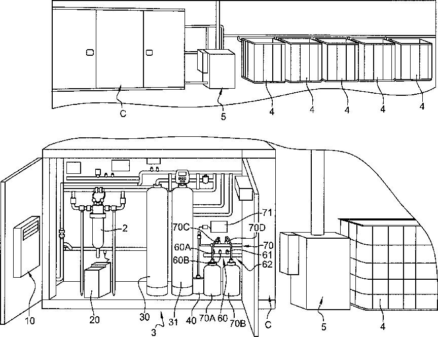 Figure FR3062646A1_D0001