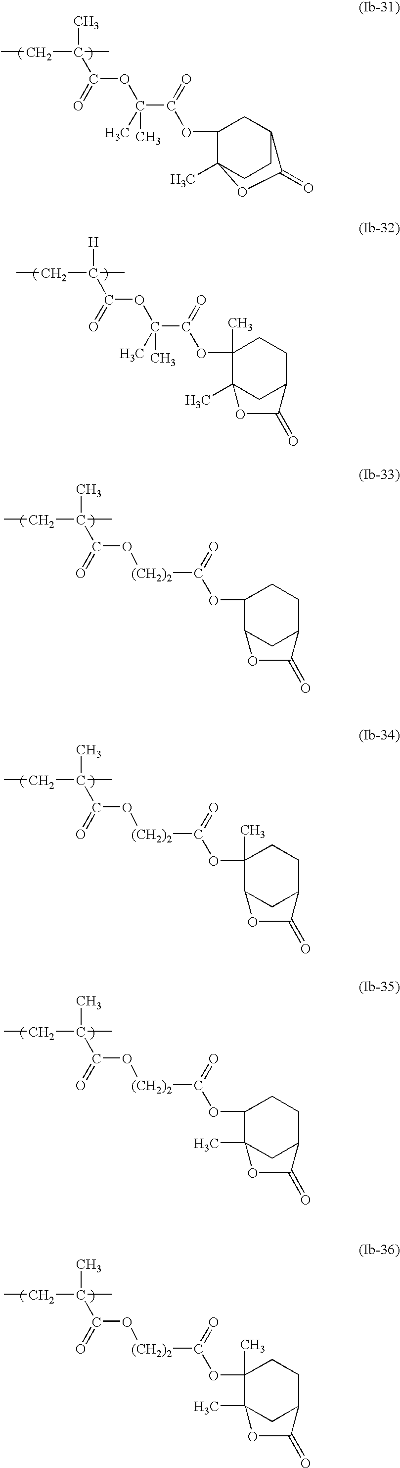 Figure US20030186161A1-20031002-C00105
