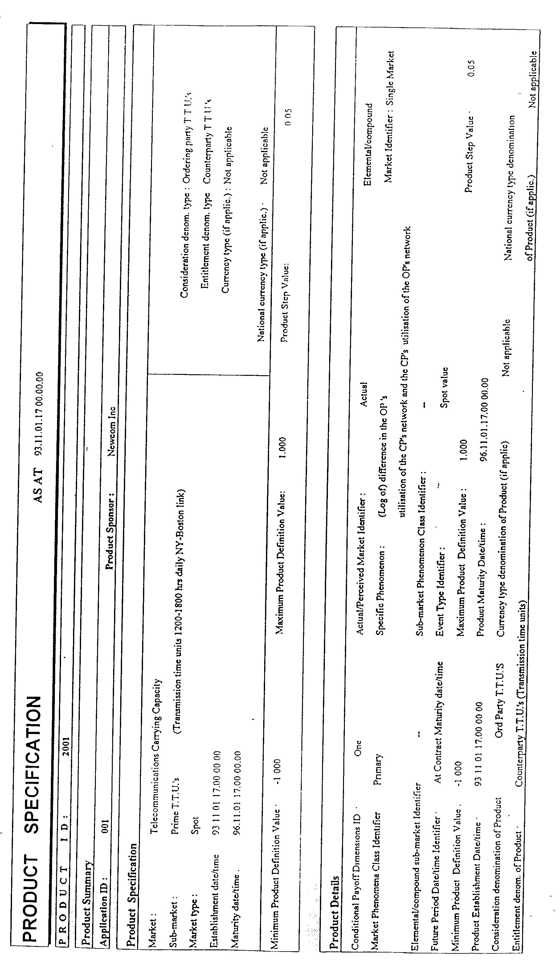 Figure US20030023546A1-20030130-P00010