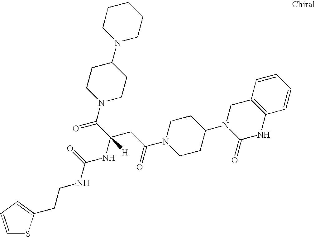 Figure US07842808-20101130-C00353