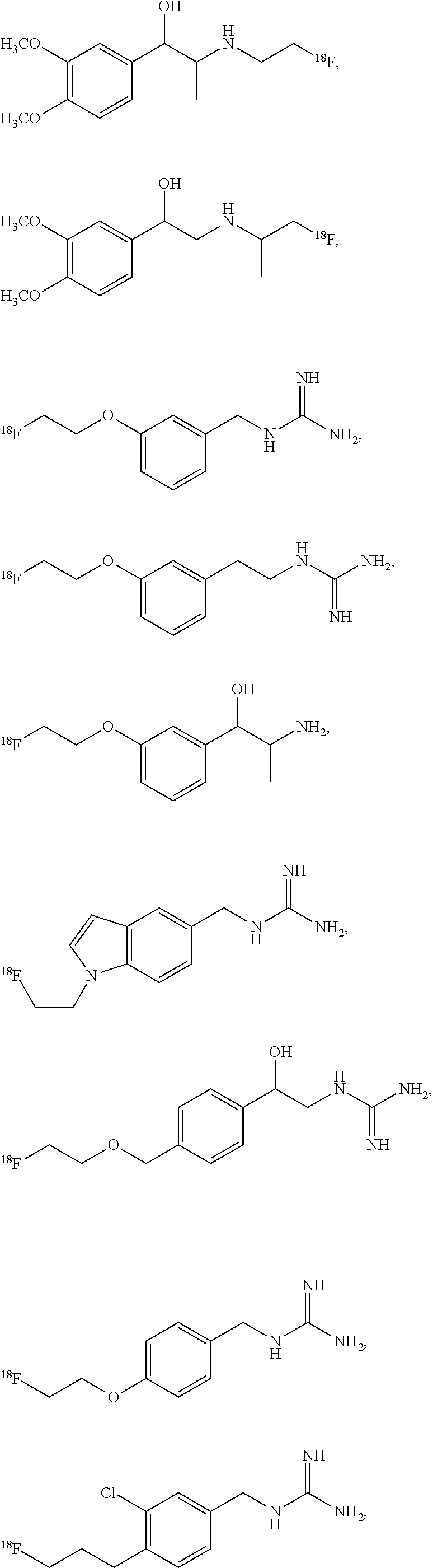 Figure US09550000-20170124-C00043