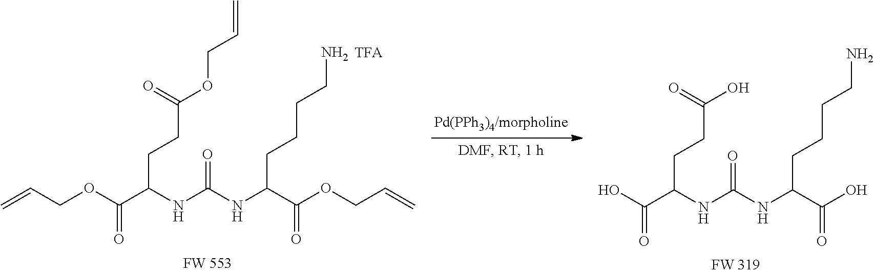 Figure US09375481-20160628-C00020