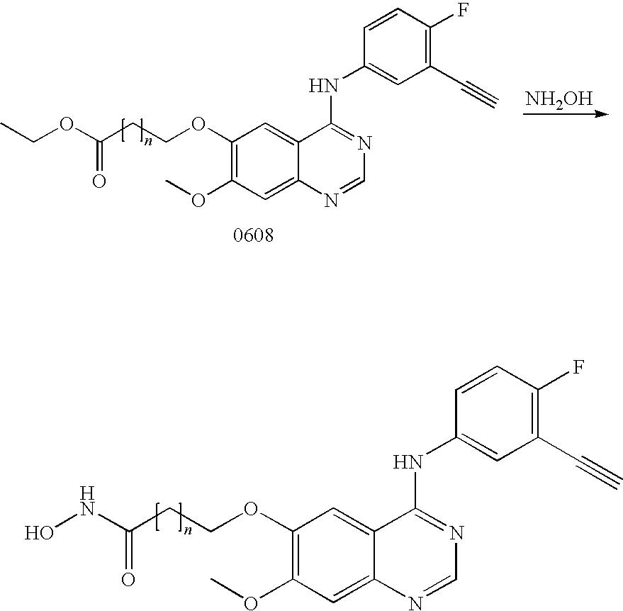 Figure US20090111772A1-20090430-C00228