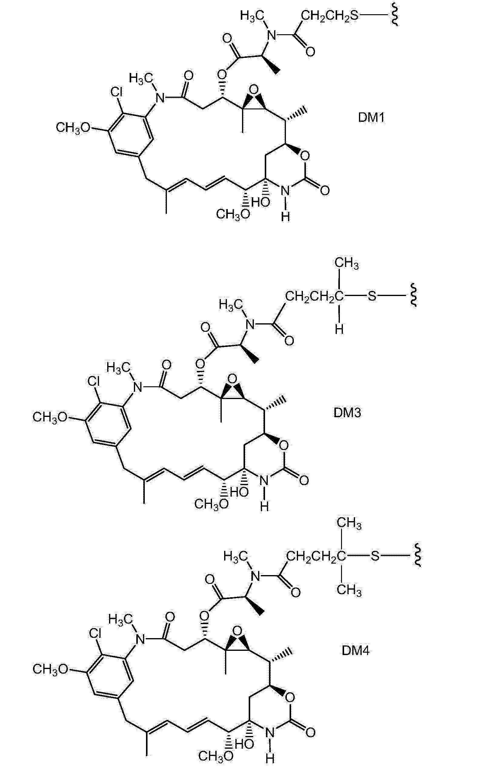Figure CN104411721AD00651