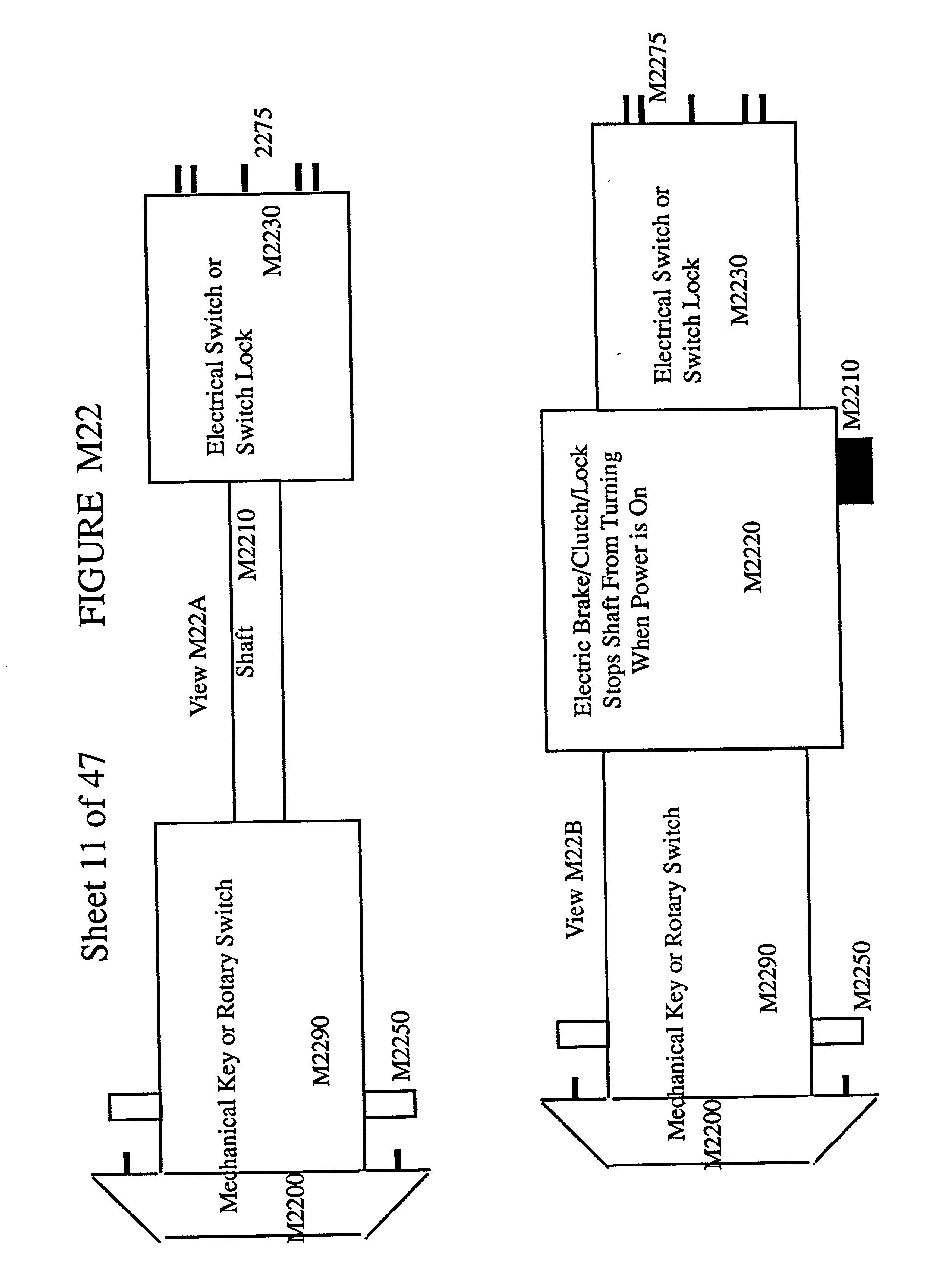 Figure US20020188887A1-20021212-P00112
