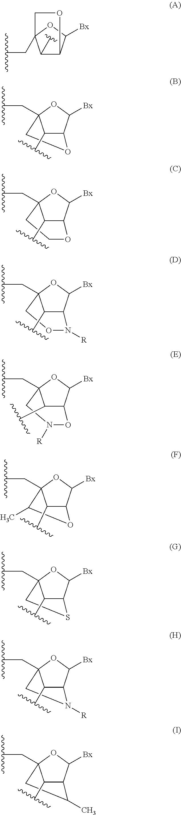 Figure US09701708-20170711-C00011