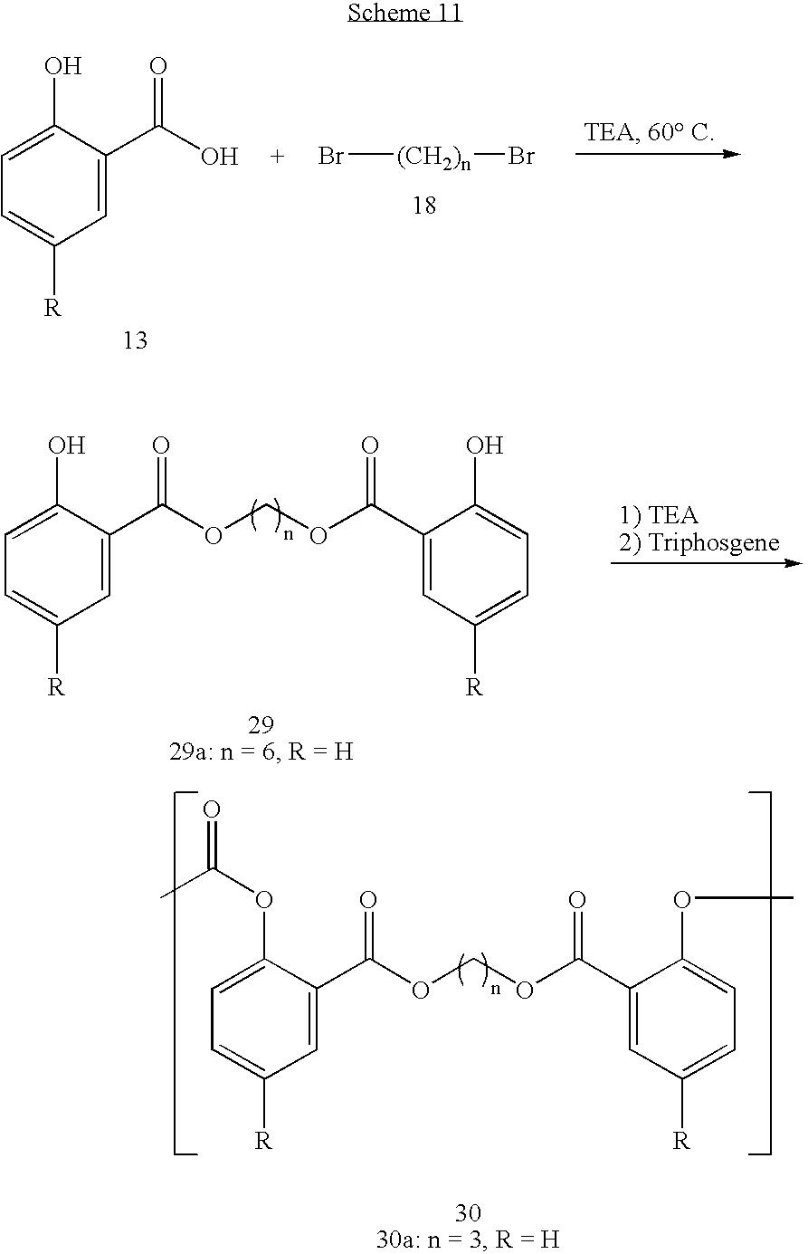 Figure US20050048121A1-20050303-C00024