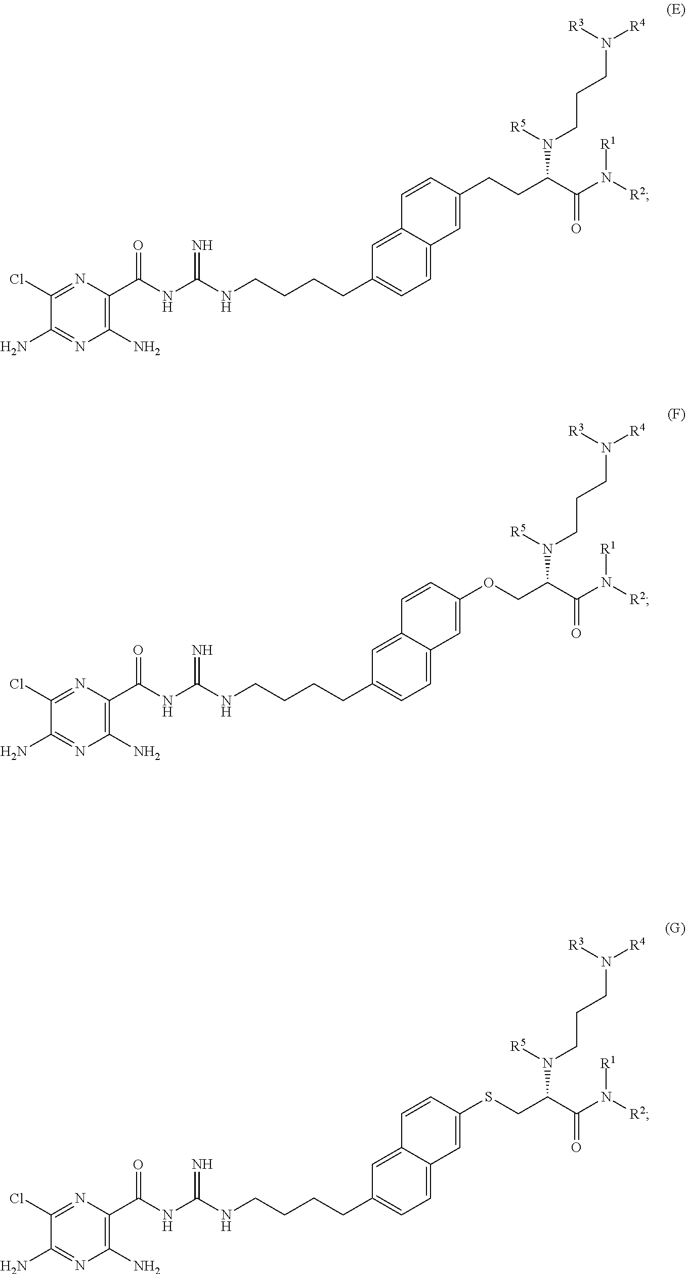 Figure US09695134-20170704-C00071