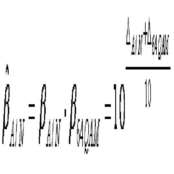 Figure 112009022937950-pat00404