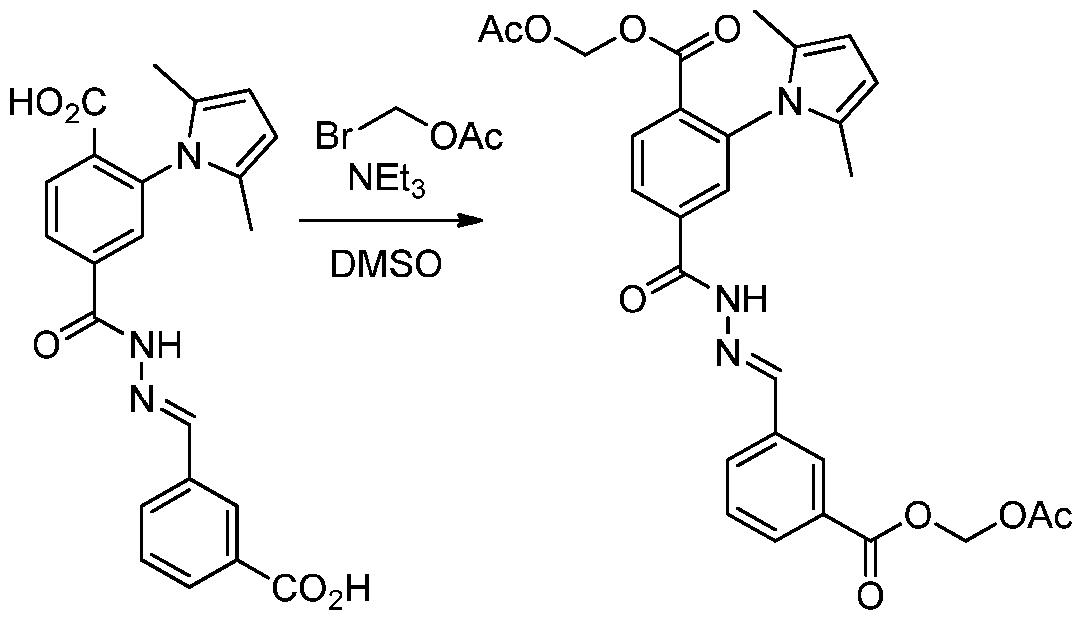 Figure imgf000151_0002