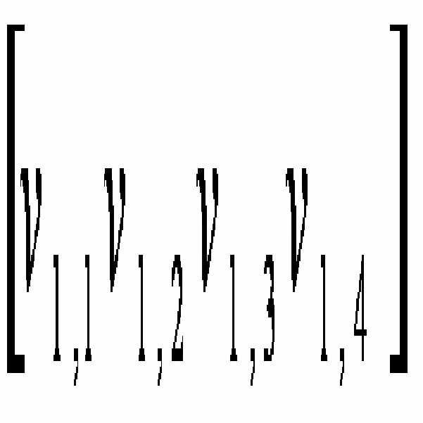 Figure 112007055992315-pat00001