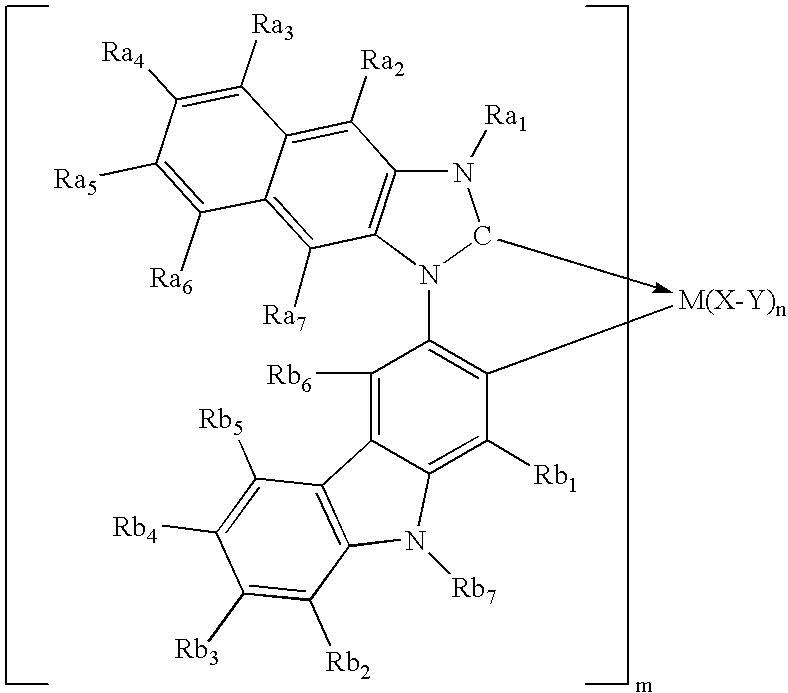 Figure US07445855-20081104-C00327