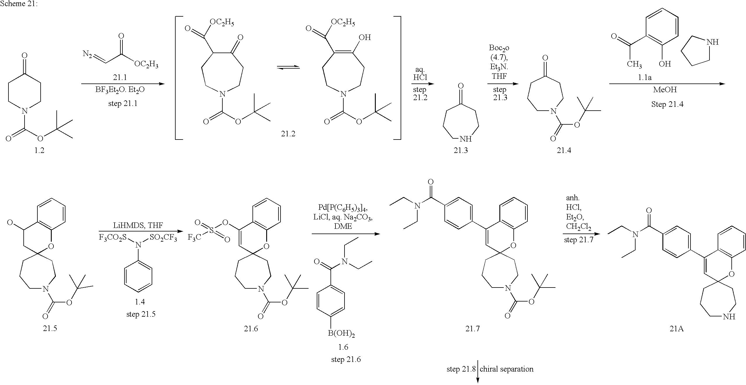 Figure US07598261-20091006-C00165