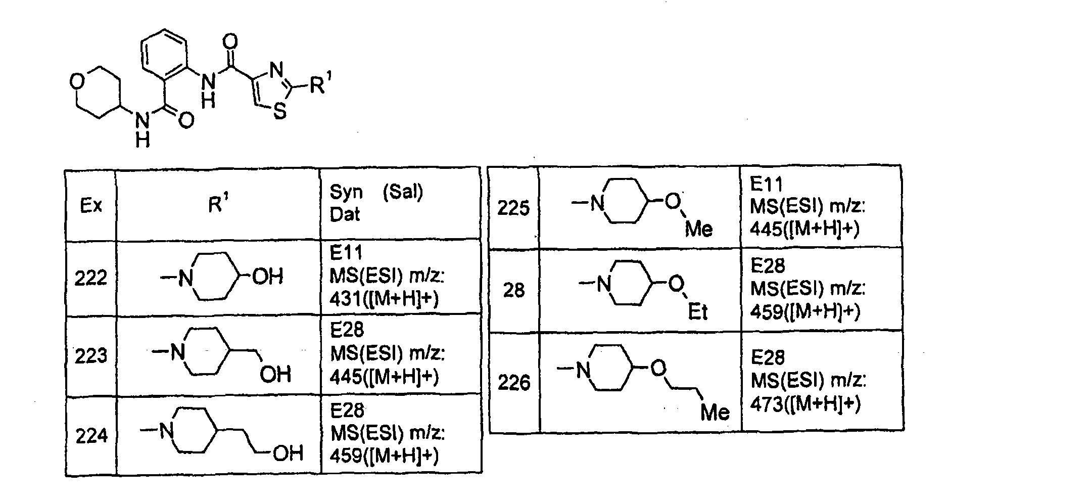 Figure CN101835764BD01162