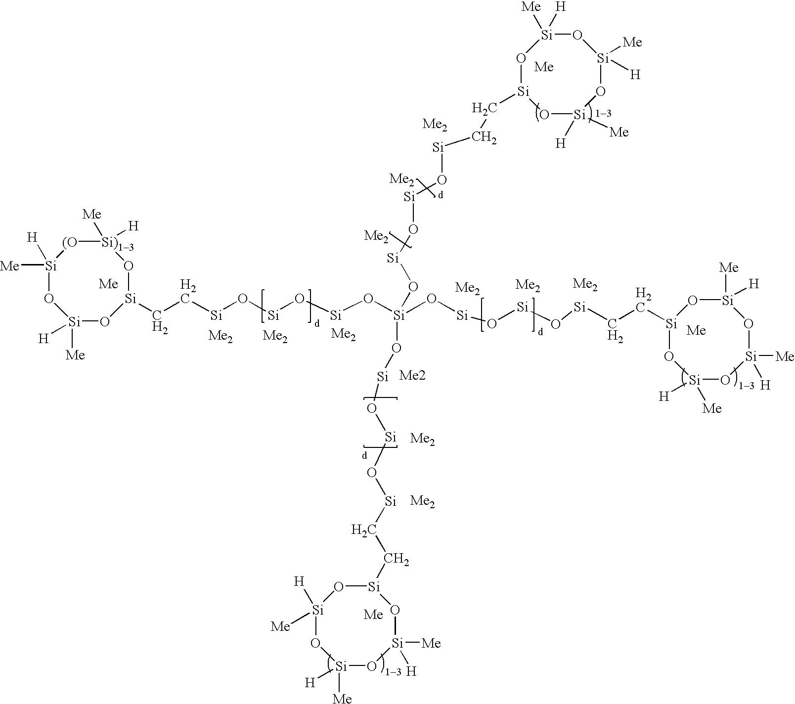 Figure US07429636-20080930-C00009