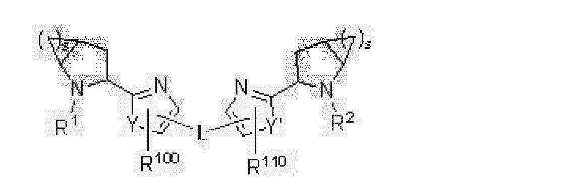 Figure CN102378762AC00021