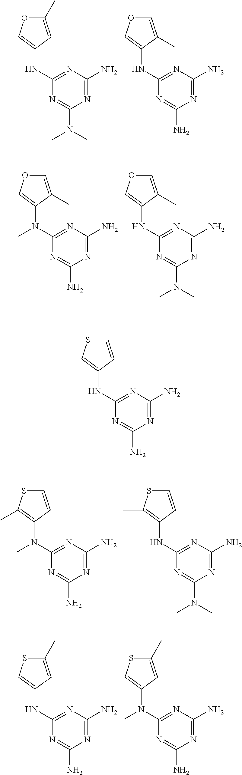 Figure US09480663-20161101-C00128