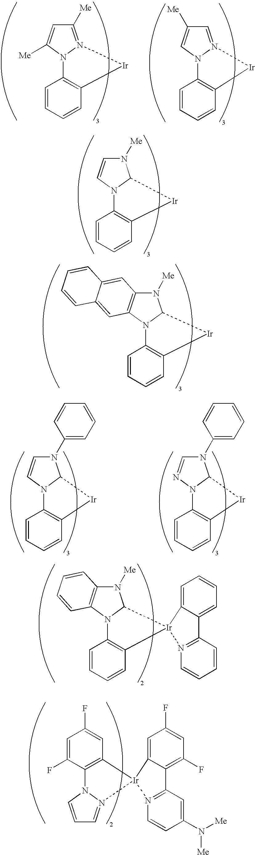 Figure US07608993-20091027-C00034